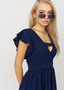 Платье Айрин