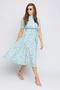 Платье Палмер